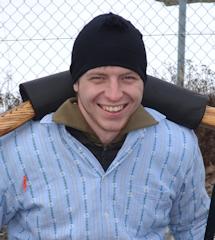 Daniel Staub