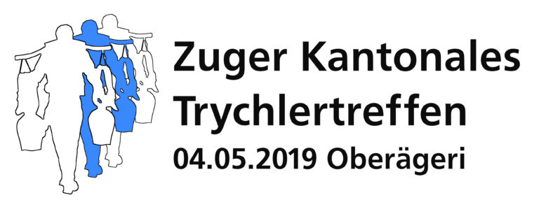 Zuger Kantonales Trychlertreffen 2019 04.05.2019