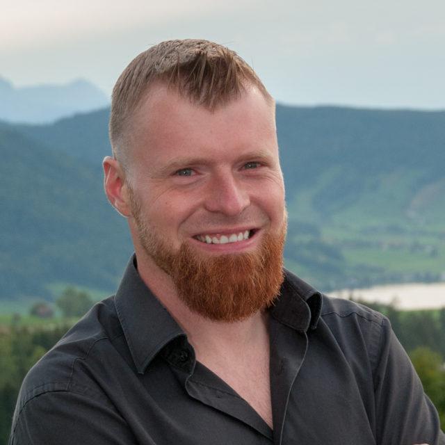 Michael Henggeler